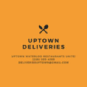 Uptown Deliveries IG FEED.jpg