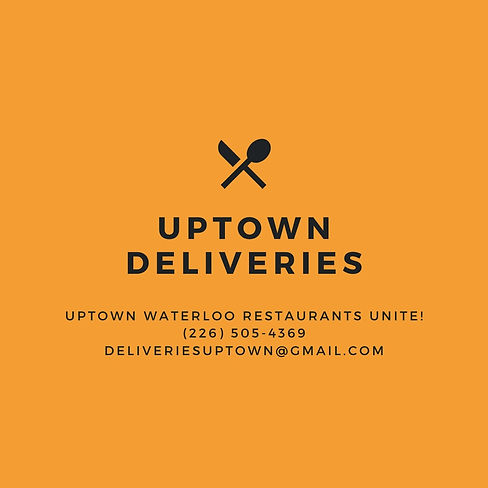 Uptown Deliveries IG FEED.jpg