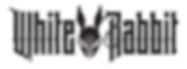 White_Rabbit_logo.png
