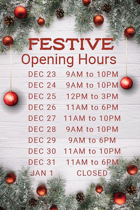 Bell Opening Hours.jpg