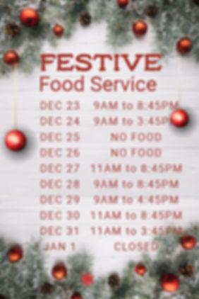 Bell Food Hours.jpg