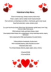 Bell-Inn-Valentines-19_.jpg