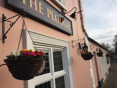 Plough sign.jpg