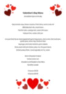Bell-Inn-Valentines-20_.jpg