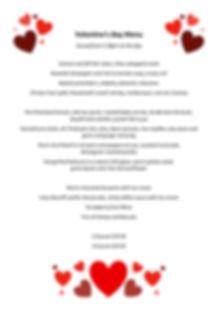 Plough-Valentines-20_.jpg
