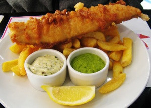 Friday Fish deal.jpg
