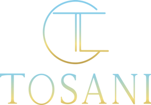 TOSANI TRANSPEREANT .png