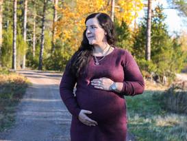 raskauskuvat.jpg