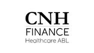 CNH Finance