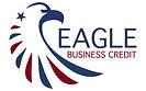 Eagle Business Credit Logo.jpg