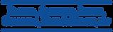 Platzer Logo  Final.png