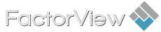 FactorView_logo-web.png