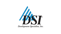 Development Specialists