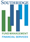 LOGO-fund mgmt-financial svces.png