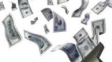 Maintain Healthy Cash Flow
