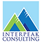 Interpeak Consulting.png