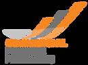 CFP Logo Application - Transparent.png
