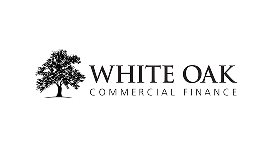 White Oak Commercial Finance