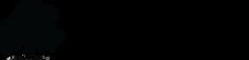 WOCF_Logo_Reversed.png