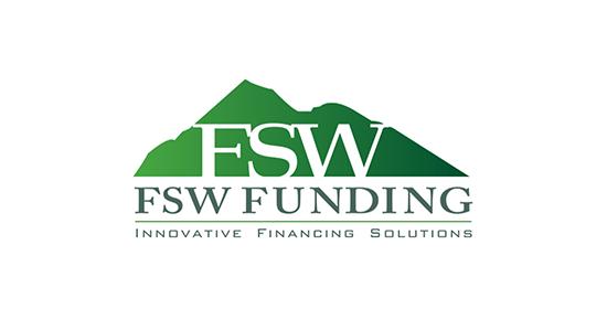 FSW Funding