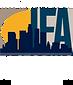 SOCAL_IFA_Logo_final-white_edited.png