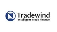 Tradewind Intelligent Finance-logo.png