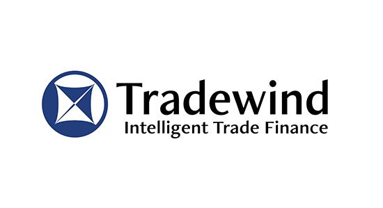 Tradewind Intelligent Finance