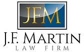 JF Martin Law Firm_Logo.jpg