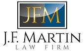 JF Martin Law Firm_Logo.jpg