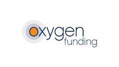 Oxygen Funding