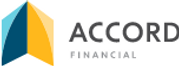 Accord_Financial_New.png