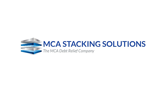MCA Stacking Solutions