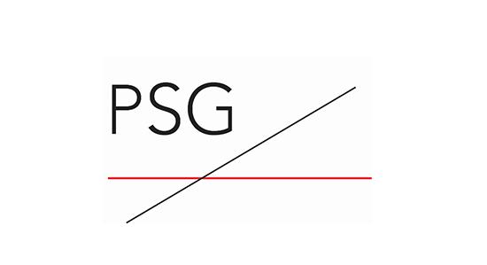 Profit Solutions Group