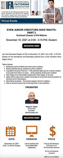 IFA Southeast Nov 10, 2021 flyer for website.png