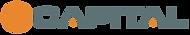 eCapital_corporate_logo-02.png