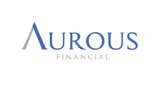 Aurous Financial Services