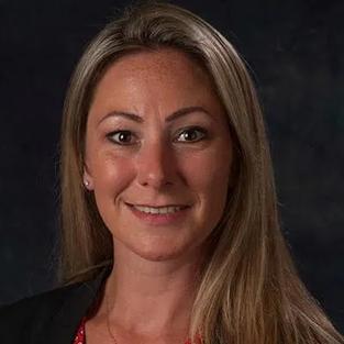 Sarah Kuhns