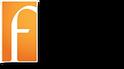 fineman_logo.png