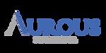 AUROUS Logo.png
