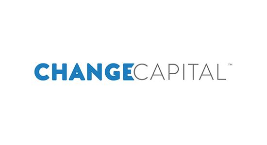 Change Capital