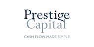 Prestige Capital