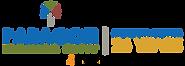 pfg-logo-26[2]-01.png