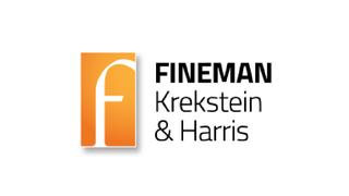 Fineman Krekstein & Harris