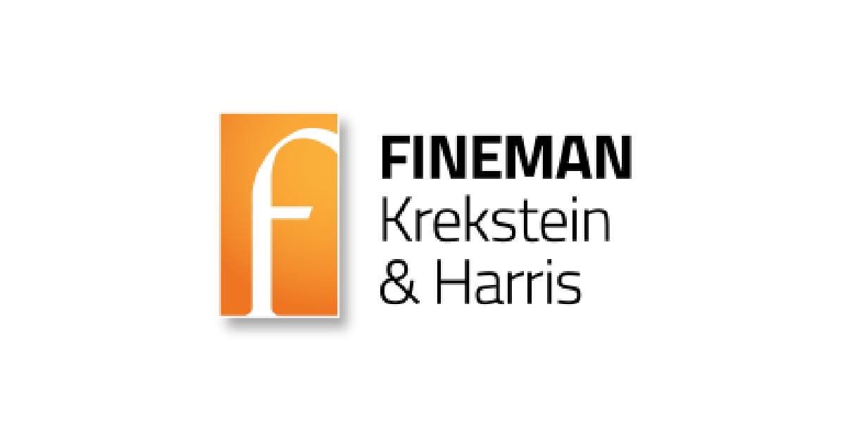 Fineman West & Company