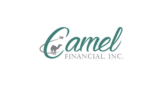 Camel Financial