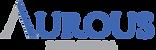 Aurous-logo.png