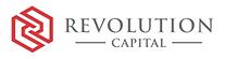Rev Cap Logo.png