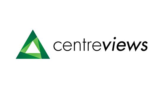 Centreviews