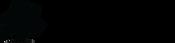 WOCF_Logo_Reversed (1).png