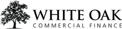 WOCF_Logo_Reversed (1).png